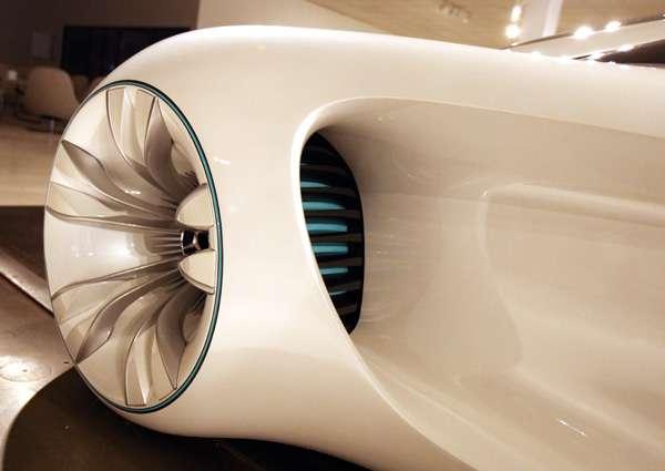 mercedesbenzbiome6 - Mercedes Benz Biome