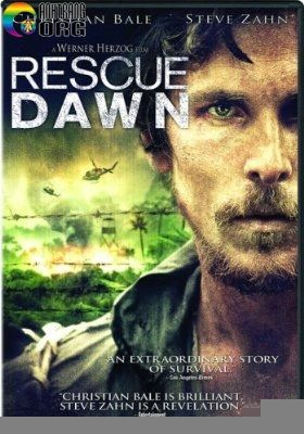 Rescue-Dawn-2006